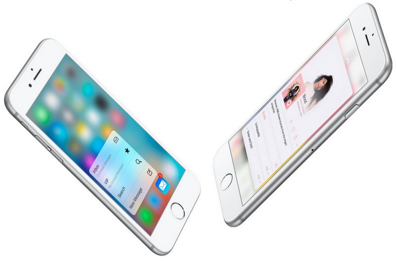 Apple-iPhone-6s---all-the-official-images.jpg-24