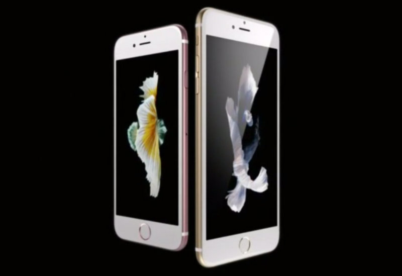 Apple-iPhone-6s-all-the-official-images.jpg-3.jpg