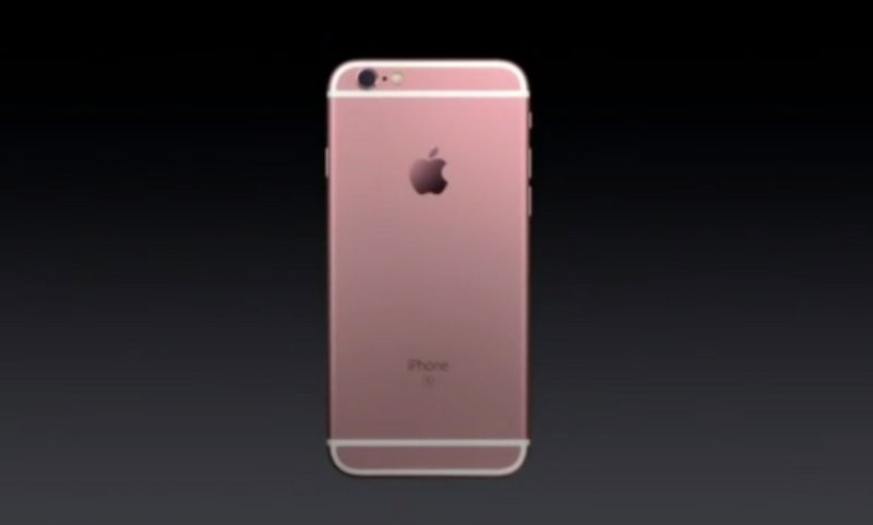Apple-iPhone-6s-all-the-official-images.jpg-4.jpg