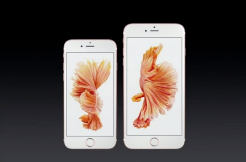 Apple-iPhone-6s-all-the-official-images.jpg-5.jpg