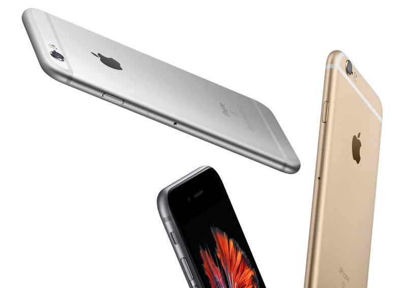Apple-iPhone-6s-all-the-official-images.jpg-8.jpg