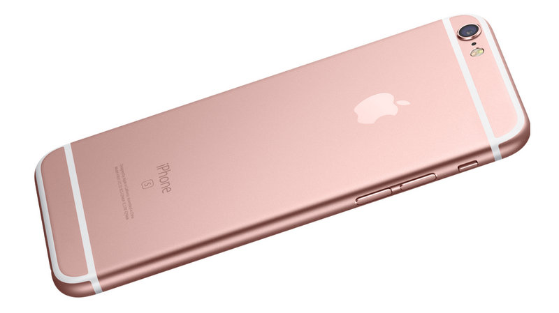 Apple-iPhone-6s-all-the-official-images.jpg-9.jpg