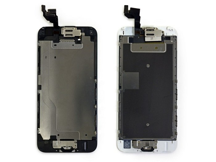 Apple-iPhone-6s-teardown-12.jpg