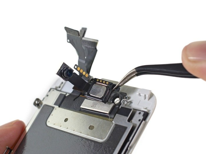 Apple-iPhone-6s-teardown-13.jpg