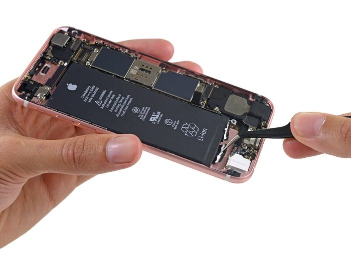 Apple-iPhone-6s-teardown-17.jpg