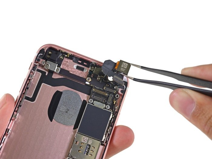 Apple-iPhone-6s-teardown-19.jpg