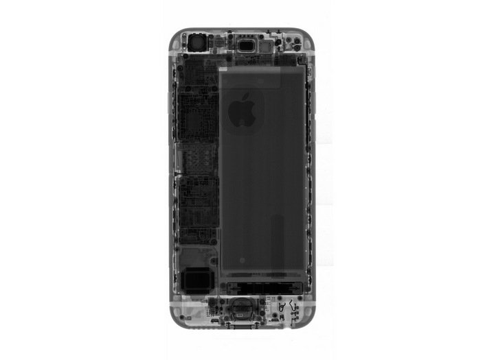 Apple-iPhone-6s-teardown-2.jpg