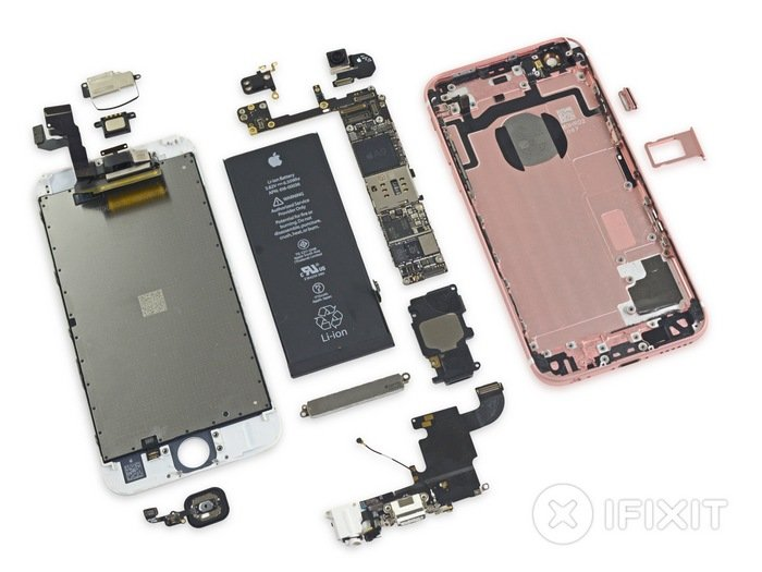 Apple-iPhone-6s-teardown-25.jpg