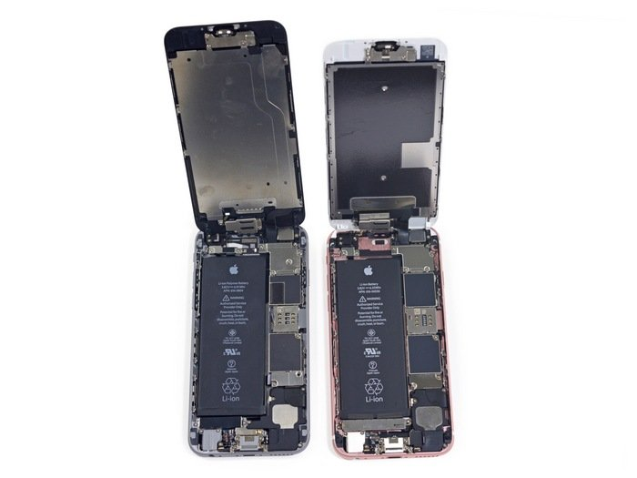 Apple-iPhone-6s-teardown-7.jpg