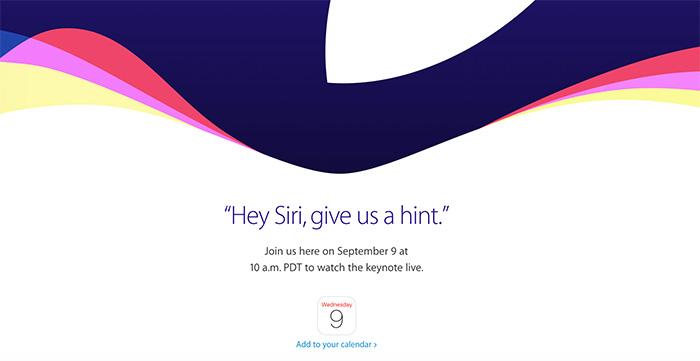 Apple iPhone 9Set