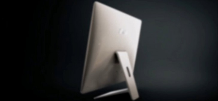 Asus-PC.jpg