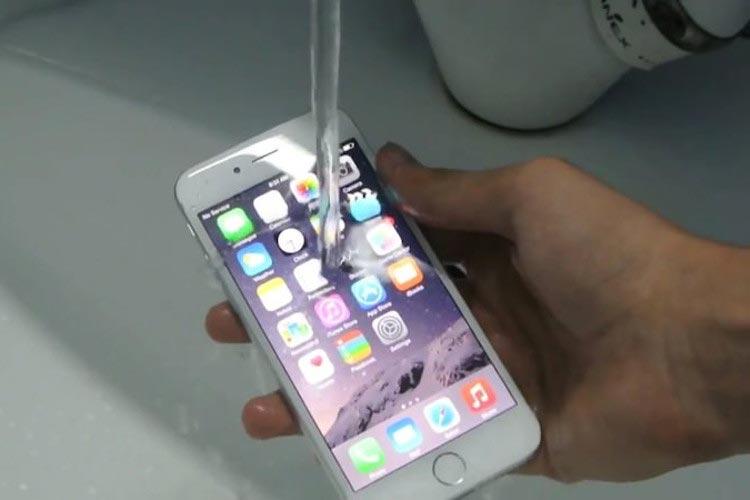 Best-iPhone-6-Waterproof