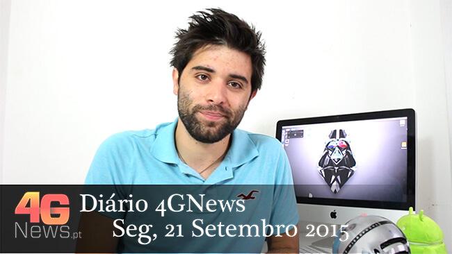 Diario 4gnews 21st (1)