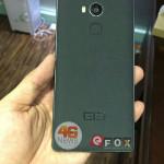 Elephone p9000 4