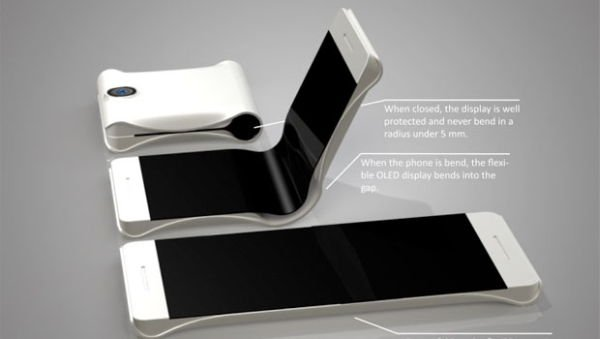 Folding-phone-concept.jpg