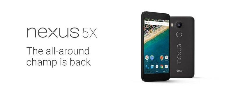 Google-Nexus-5X-1