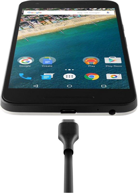 Google-Nexus-5X-2.jpg