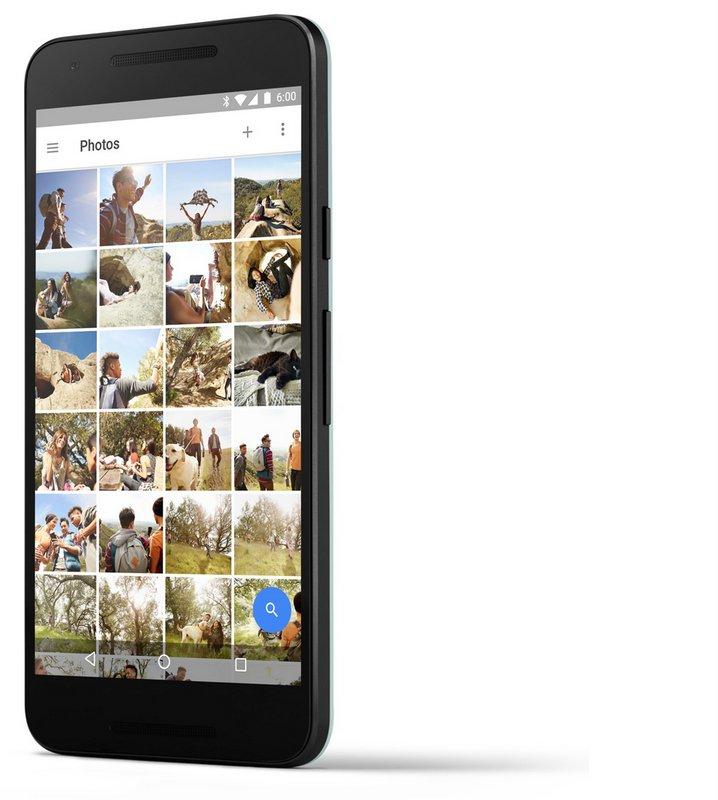Google-Nexus-5X-3.jpg