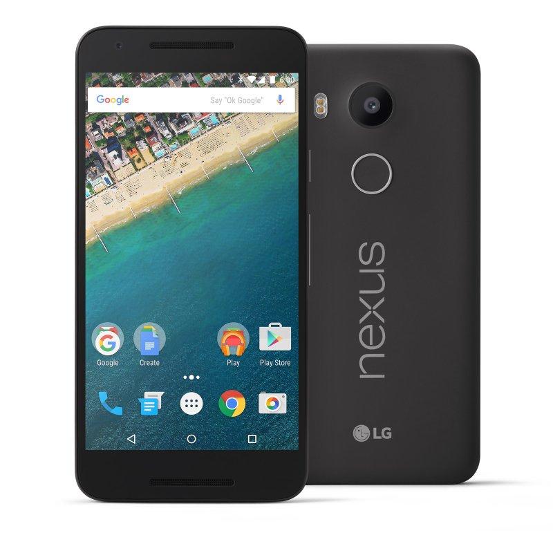 Google-Nexus-5X-4.jpg