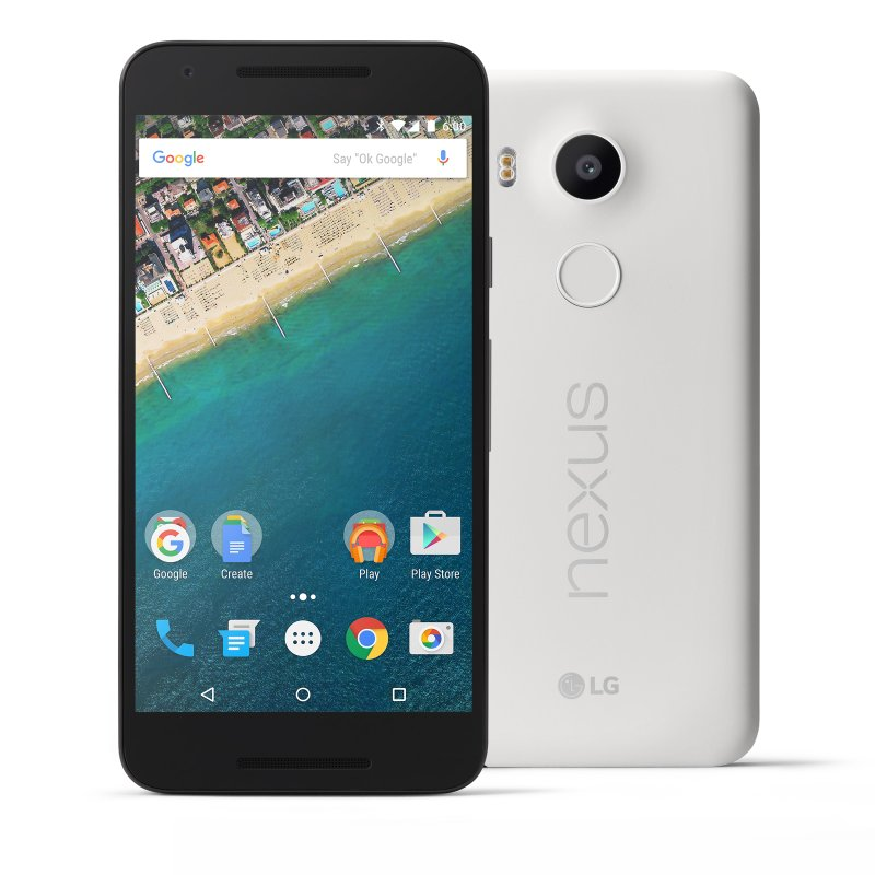 Google-Nexus-5X-5.jpg