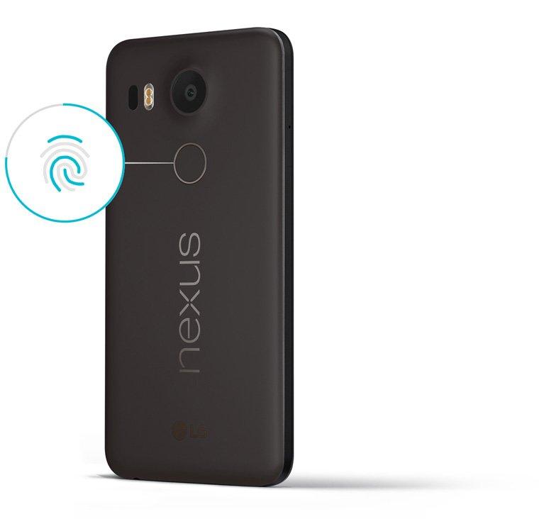 Google-Nexus-5X-6.jpg