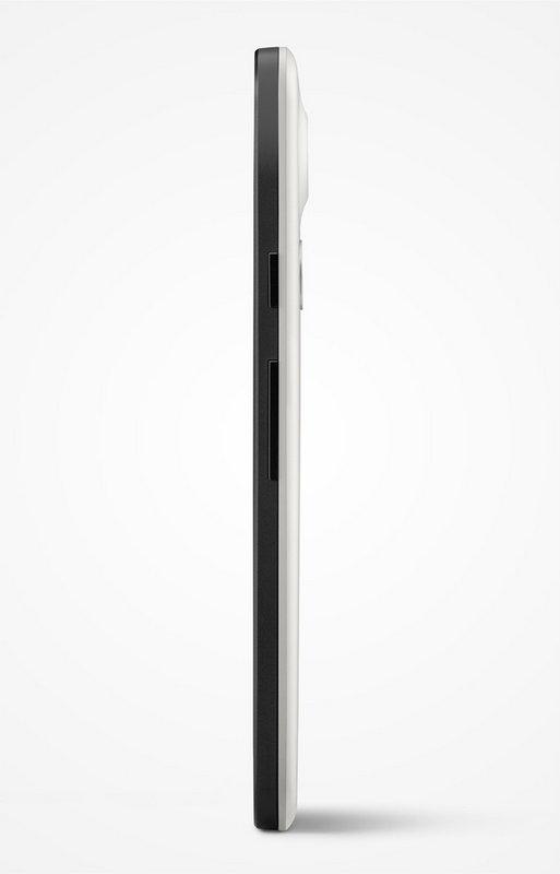 Google-Nexus-5X-7.jpg