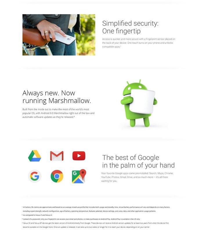 Google-Nexus-5X-specs-3.jpg