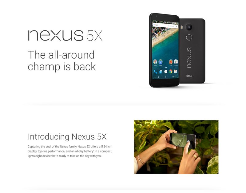 Google-Nexus-5X-specs.jpg