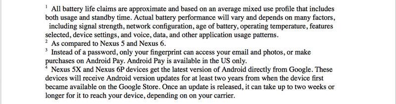 Google-Nexus-5X-specs.jpg-3.jpg