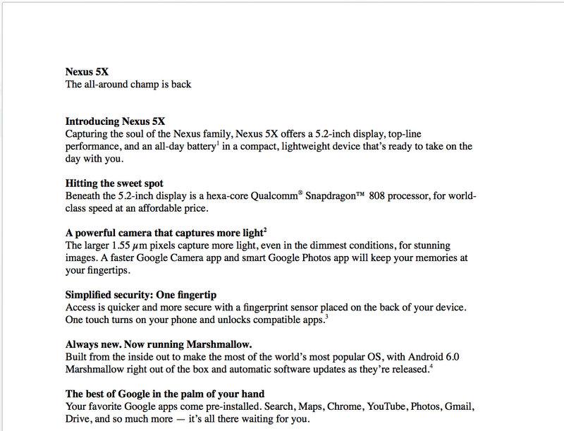 Google-Nexus-5X-specs.jpg.jpg
