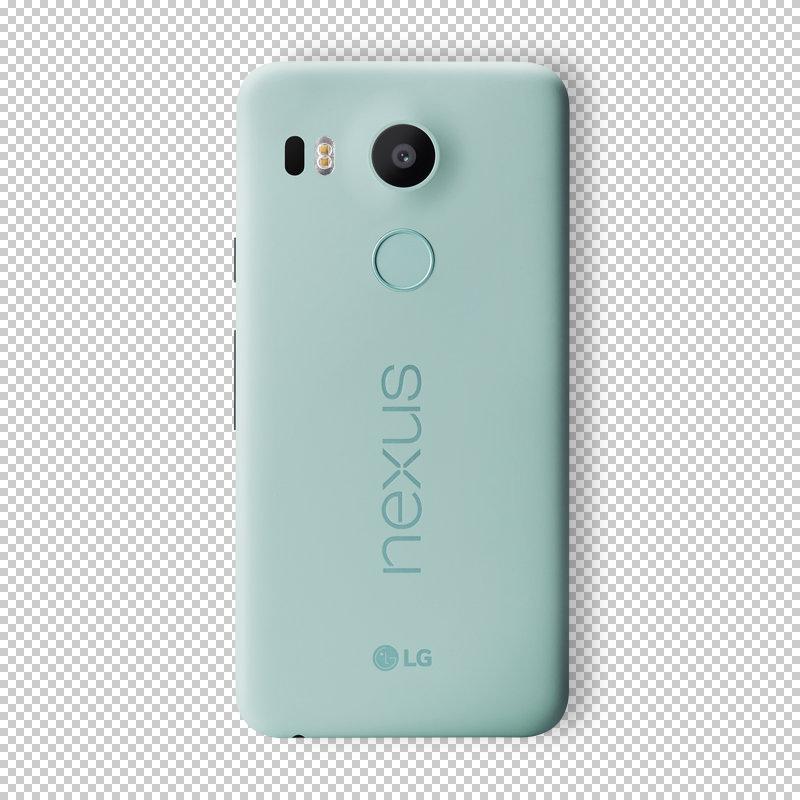 Google-Nexus-5X.jpg-2.jpg