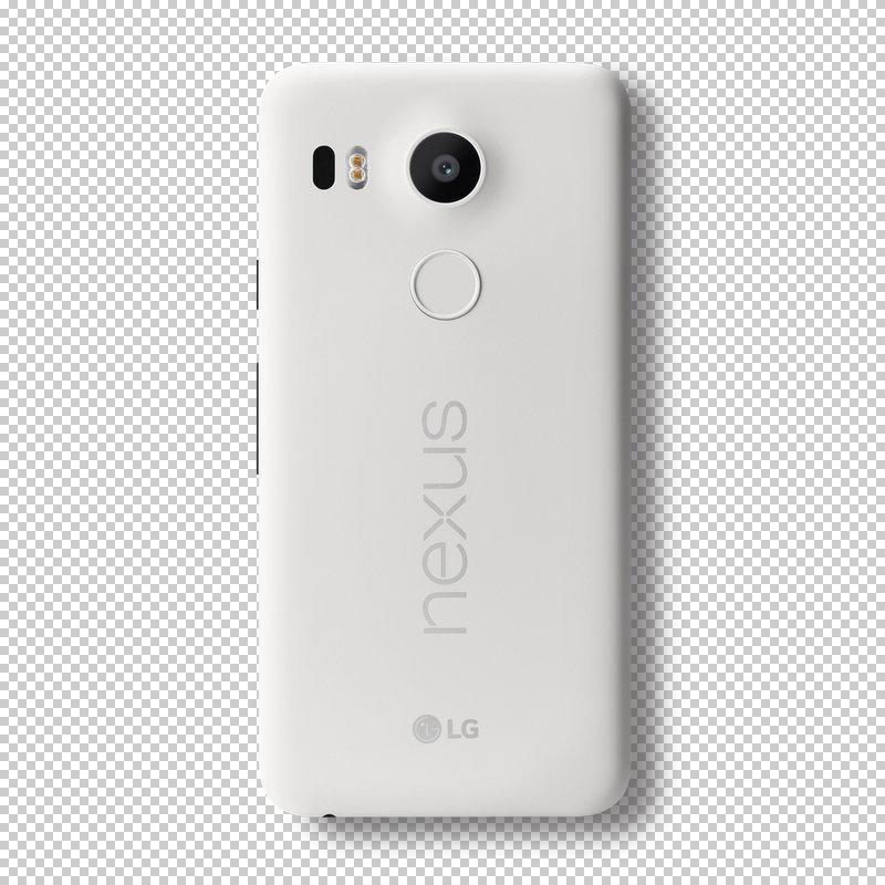 Google-Nexus-5X.jpg-3.jpg