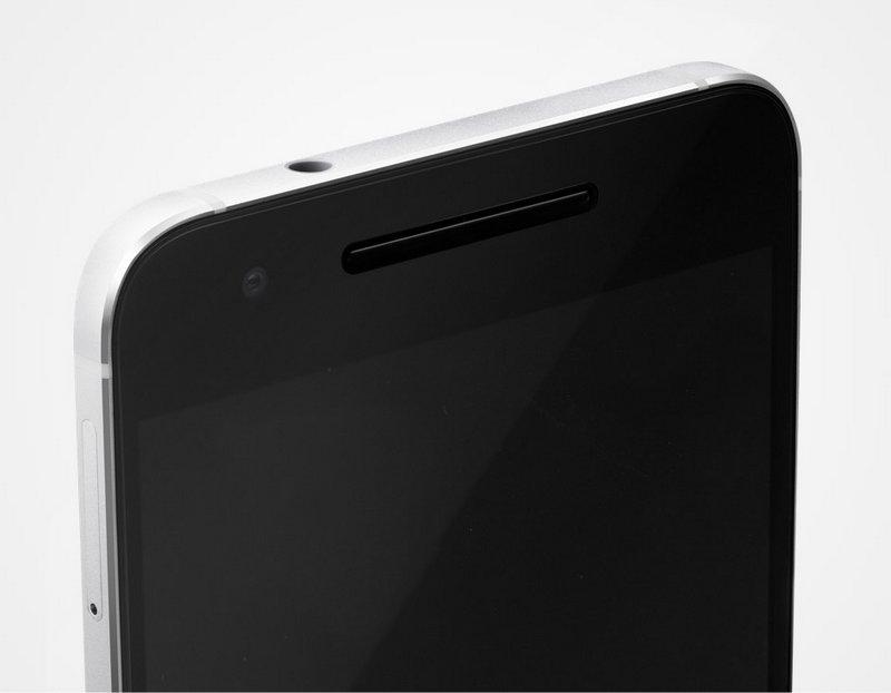 Google-Nexus-6P-2.jpg