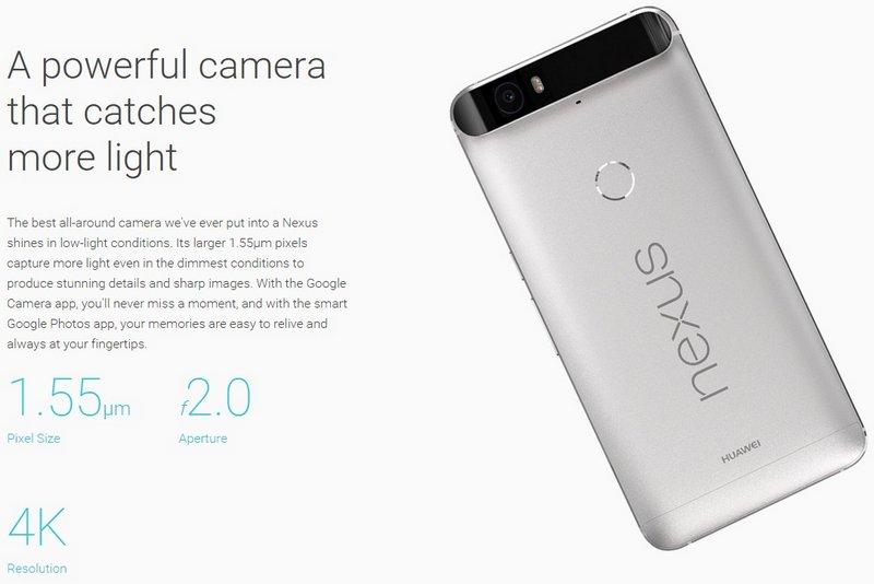 Google-Nexus-6P-4.jpg