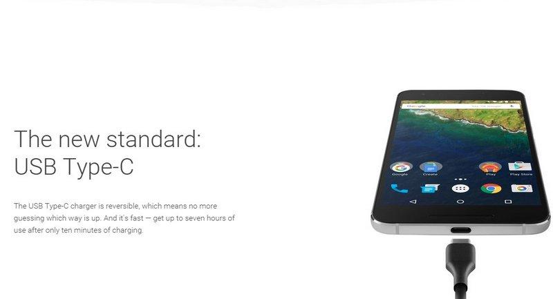 Google-Nexus-6P-6.jpg