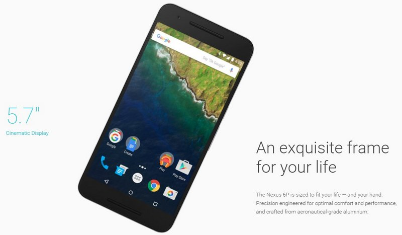 Google-Nexus-6P-7.jpg
