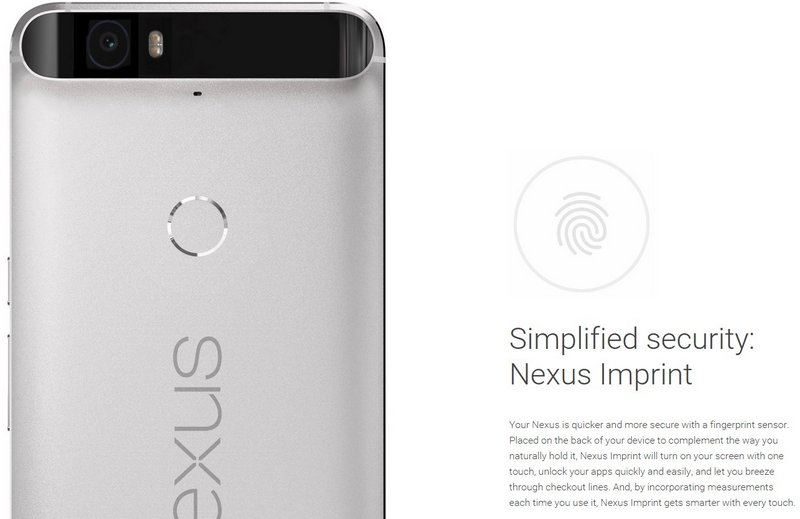 Google-Nexus-6P-8.jpg
