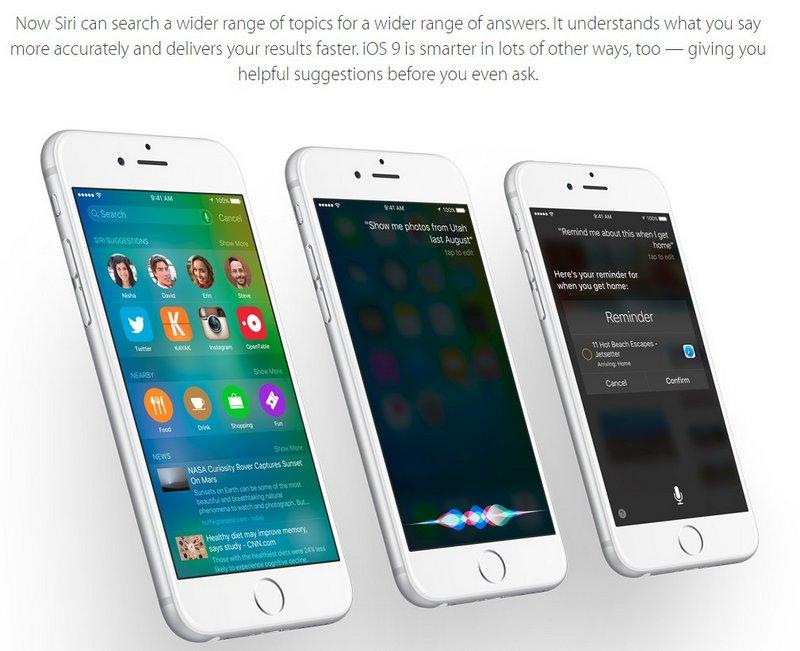 Greatly-reduced-iOS-update-storage-footprint.jpg