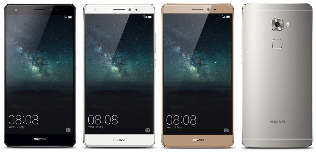 Huawei-Mate-S.jpeg