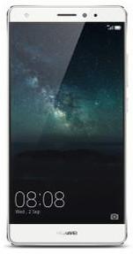 Huawei-MateS-2.jpg