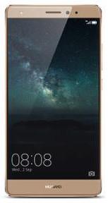 Huawei-MateS-3.jpg