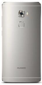 Huawei-MateS-4.jpg