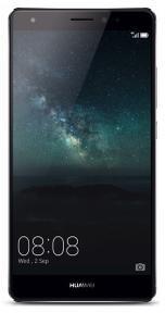 Huawei-MateS1.jpg