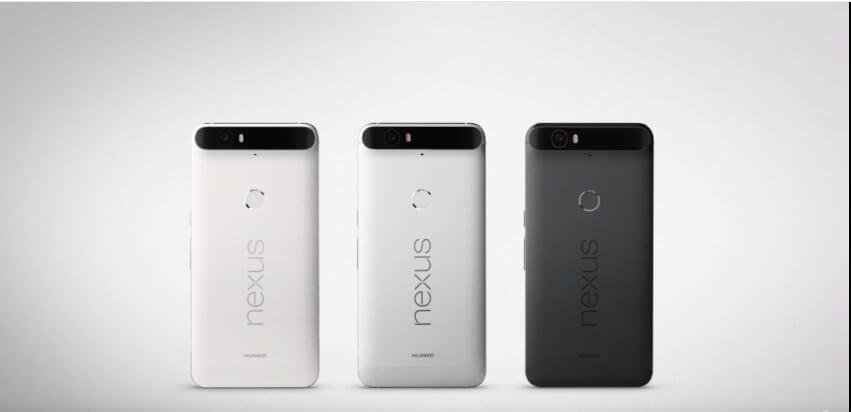 Huawei-Nexus-6p-2.jpg