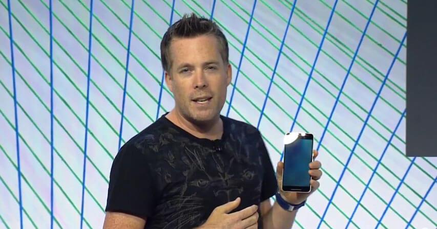 Huawei-Nexus-6p-3.jpg