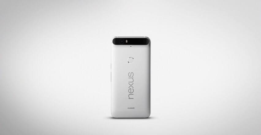 Huawei-Nexus-6p-7.jpg