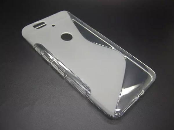 Huawei-Nexus-cases-2.jpg