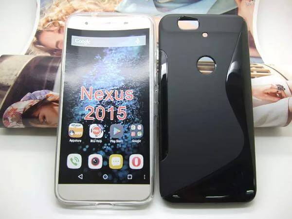 Huawei-Nexus-cases (3)