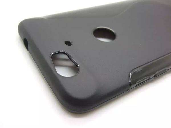 Huawei-Nexus-cases.jpg