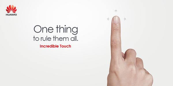 Huawei-Teaser-2.jpg